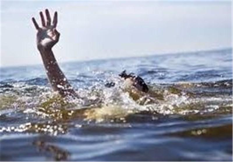 نجات جان 102 دریانورد توسط مرکز جستجو و نجات دریایی چابهار