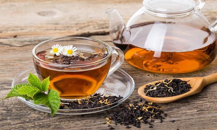 چگونه مصرف چای باعث سرطان مری می گردد؟