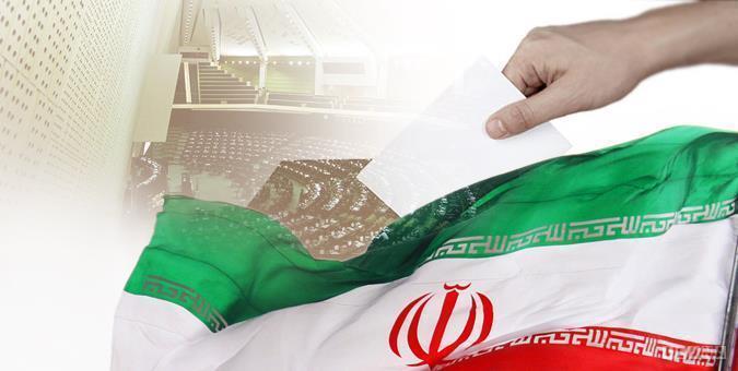 ثبت نام 239 داوطلب نمایندگی مجلس در البرز تا خاتمه ششمین روز
