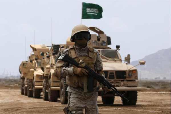 لزوم بازنگری در قانون آموزش نظامیان بیگانه بعد از حادثه فلوریدا
