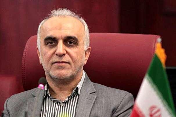وزیر اقتصاد در مجلس ، رشد 20 درصدی سرمایه گذاری خارجی در هفت ماه 98