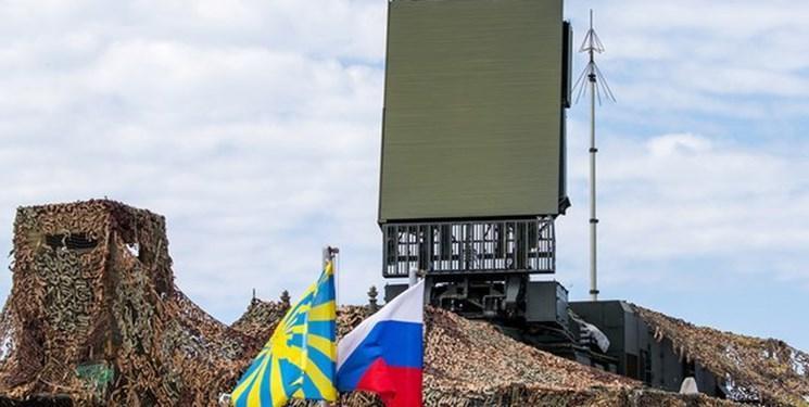تاسیس ایستگاه راداری جدید و پیشرفته در روسیه