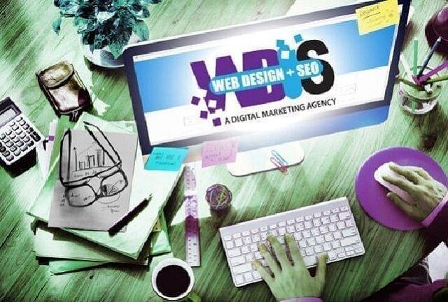 چرا طراحی سایت مهم ترین عامل در موفقیت کسب و کار شماست؟