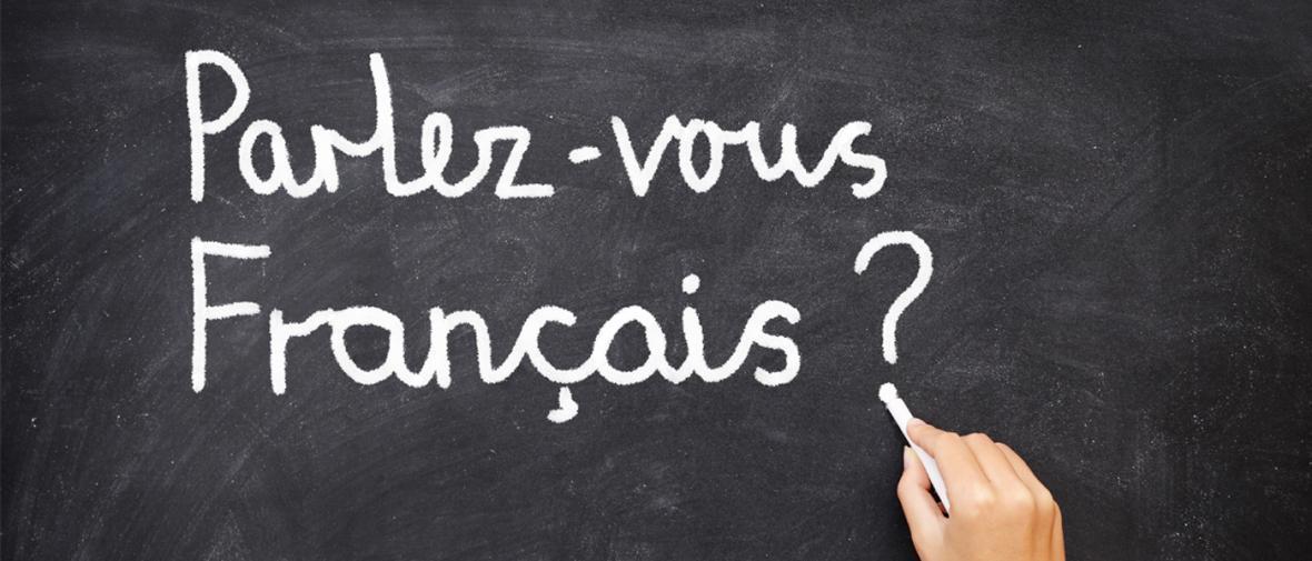 کلمه ها و عبارات کاربردی زبان فرانسه برای گردشگران
