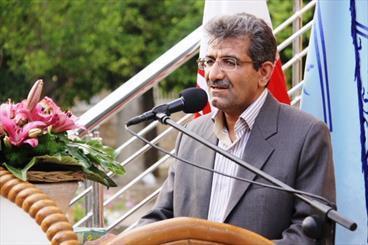 افزایش 7 درصدی گردشگران ورودی به فارس، حافظیه در صدر بازدیدها