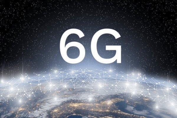 ژاپن برنامه ریزی برای اینترنت 6G را شروع کرد