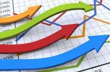 حکایت آمارها از قیمت یک سفره خانوار، جزئیات شرایط کالاهای اساسی
