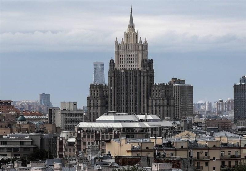 روسیه: تروئیکای اروپایی از اقدامات غیرسازنده در قبال برجام دست بردارند
