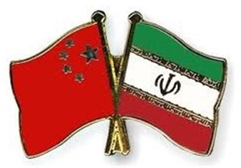 استفاده از نقش مهم چین در توسعه تعاملات فرهنگی و مالی، توسعه گردشگری راه ابریشم