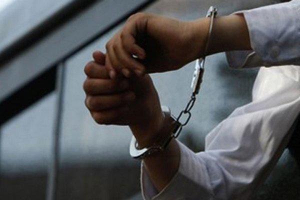 انتها کار خانم دکتر قلابی پس از 10 سال در تهران