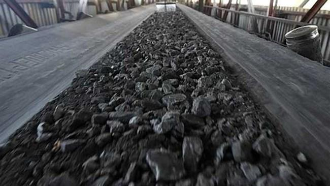ایمیدرو از استخراج 49 میلیون تن سنگ آهن آمار داد