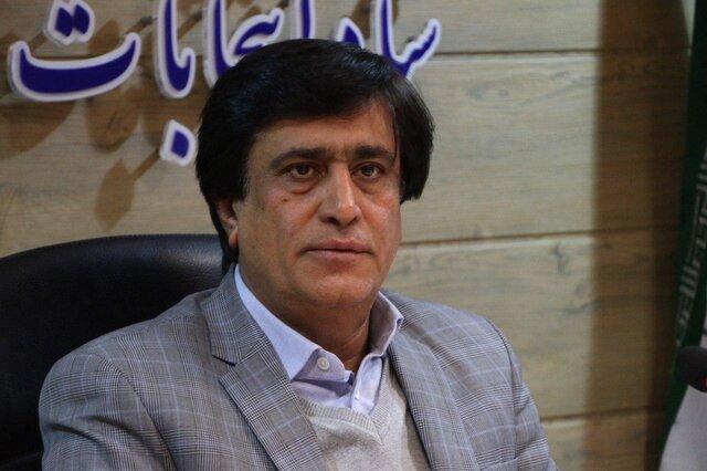 56 درصد نامزدهای انتخابات در استان مرکزی تایید صلاحیت شدند
