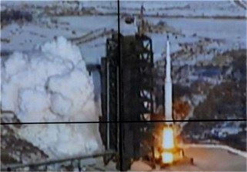 ادعای ژاپنی ها علیه ایران، همکاری هسته ای تهران و پیونگ یانگ