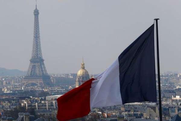 فرانسه از بهبود آخرین فرد مبتلا به کرونا در این کشور اطلاع داد