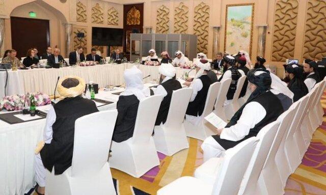 ملازهی: طالبان برای ورود به ساز و کار سیاسی آماده شده است