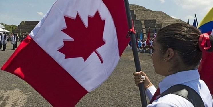 آمریکا نفت کانادا را مفت می خرد، قیمت نفت کانادا و آمریکا 40 دلار اختلاف دارد