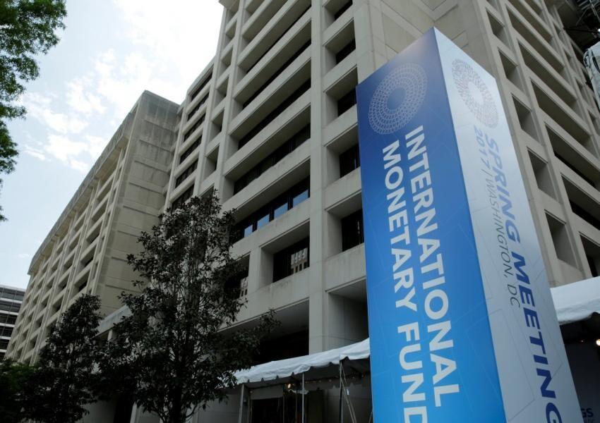 خبرنگاران صندوق بین المللی پول: کرونا اقتصاد جهانی را تهدید می نماید
