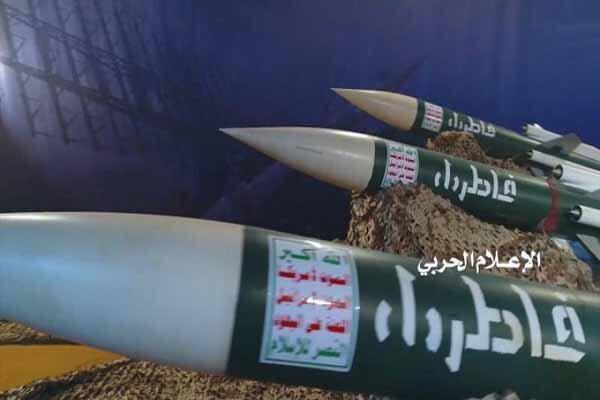 4 سامانه دفاع موشکی که سرنوشت جنگ یمن را تغییر می دهند