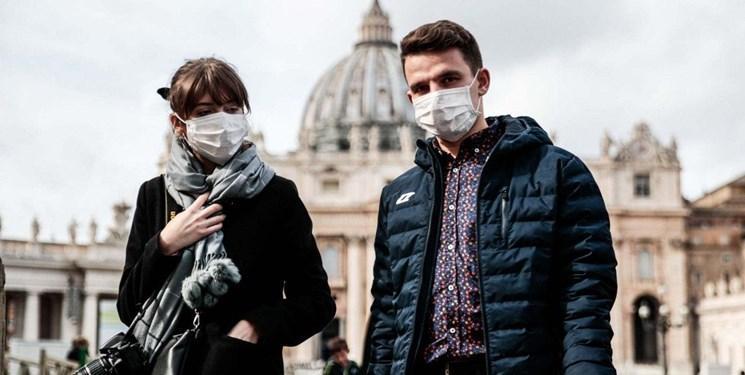 افزایش مبتلایان به ویروس کرونا در آلمان به 150 نفر
