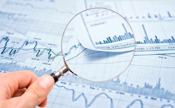 شفافیت مالی و آمارهایی که محرمانه ماند!
