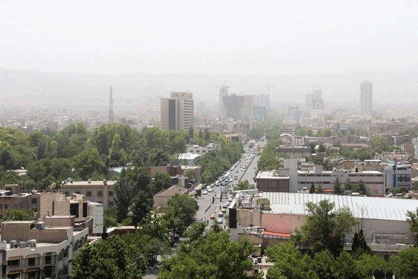 شهردار مشهد خواهان تعطیلی این شهر شد ، جلوگیری از ورود مسافران در ایام نوروز