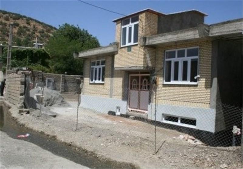 30 درصد منازل مسکونی روستاهای خلیل آباد مقاوم سازی شده است