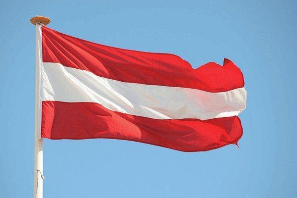 افزایش چشمگیر شمار مبتلایان کرونا در اتریش