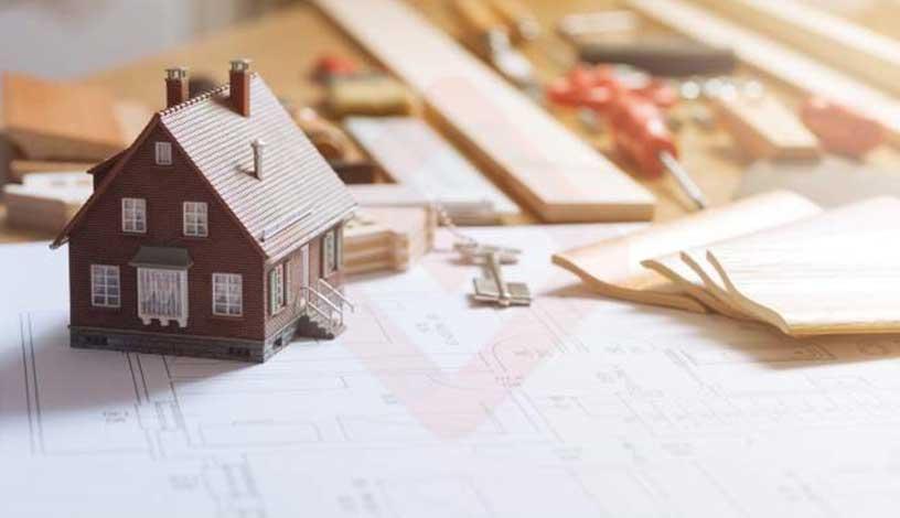 با بهترین مزایای بازسازی ساختمان آشنا شوید