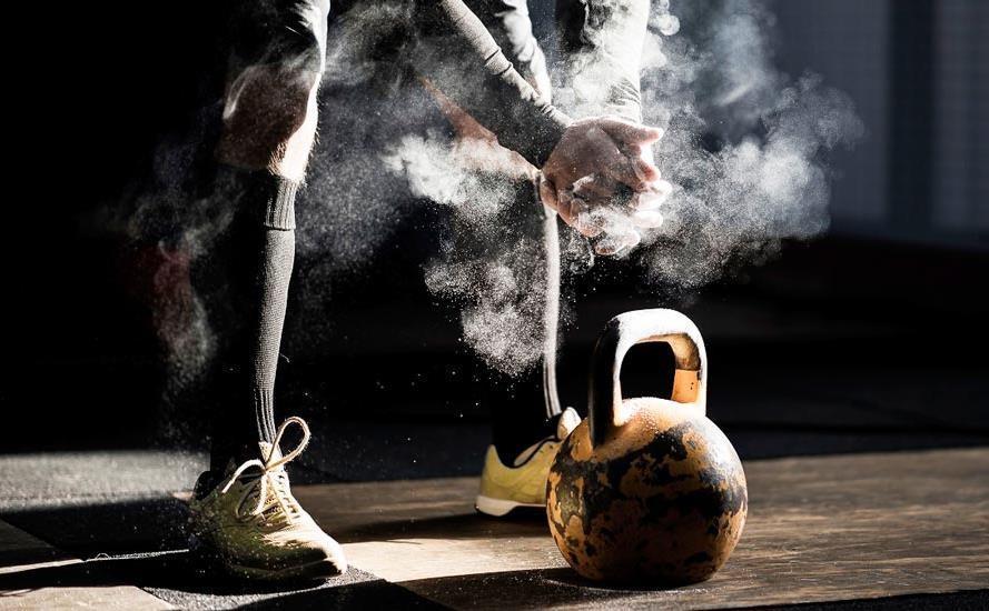 ورزش مفید خانگی برای مقابله با کرونا
