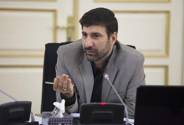 واکنش یک عضو شورای نگهبان به طرح مجلس درباره قانون انتخابات