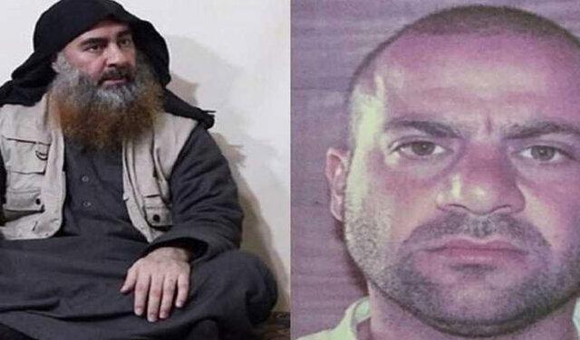 آمریکا برای کسب اطلاعات از مخفیگاه جانشین بغدادی جایزه معین کرد