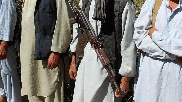 امتناع طالبان از پذیرش آتش بس در ماه رمضان ماکرون به دنبال موافقت پوتین با آتش بس جهانی