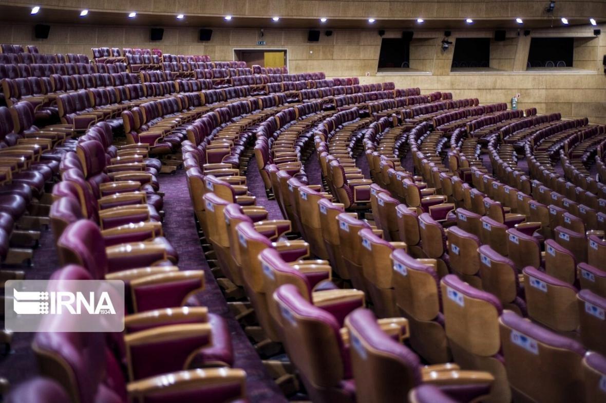 خبرنگاران بازگشایی سینماها داوطلبانه شد