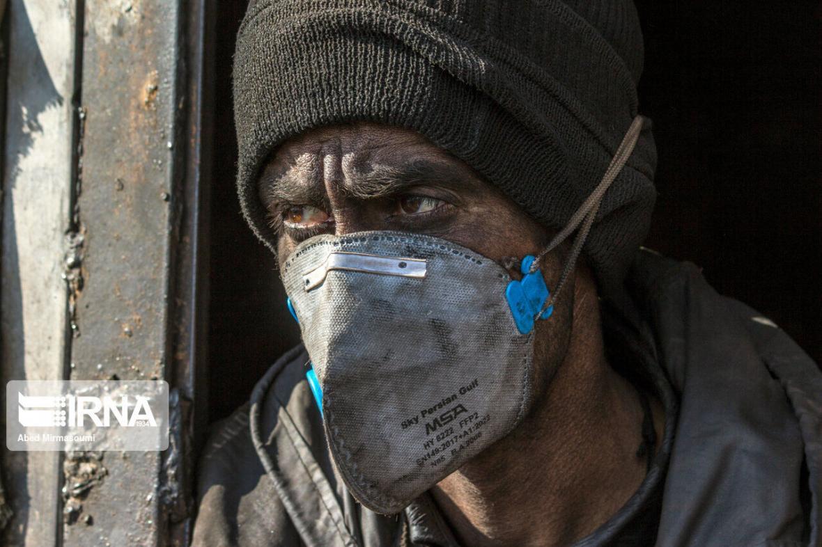 خبرنگاران 277 کردستانی مشمول طرح یارانه دستمزد شدند