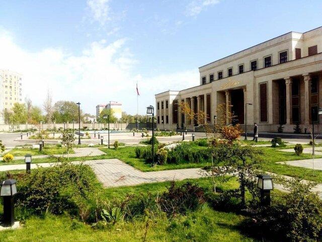 بازگشت 137 شهروند ایرانی از تاجیکستان