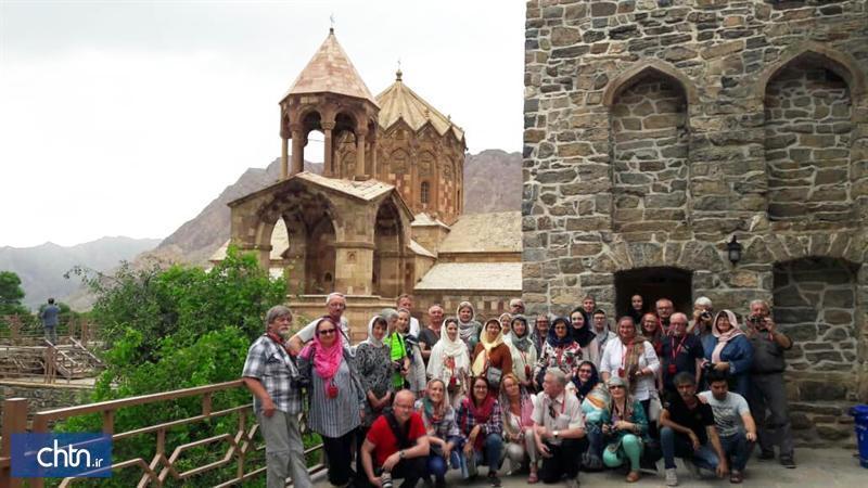 نوسازی صنعت گردشگری ایران در عصر کرونا به وسیله دستیابی به قرارداد اجتماعی و تشکیل اتاق فکر