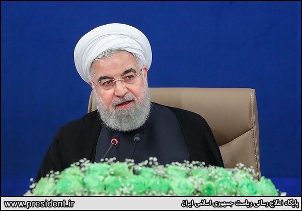 دستور رئیس جمهور به رئیس کل بانک مرکزی؛ از همه راه ها برای دریافت طلب ایران از کره ای ها استفاده کنید