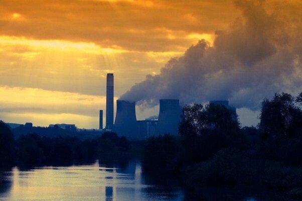ذخیره سازی و تبدیل دی اکسیدکربن به محصولات مفید ممکن شد