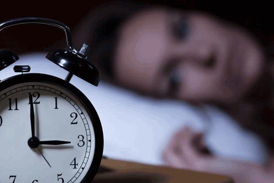 شما هم این شب ها سخت به خواب می روید؟ بخوانید