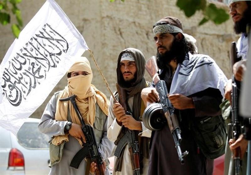 طالبان: اعلام تلفات نیروهای افغان با هدف تخریب مذاکرات بین الافغانی است