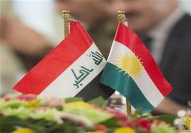 گزارش، جزئیات جدید از توافق نظامی اربیل - بغداد ، پیشمرگه با چه شروطی به کرکوک برمی شود؟