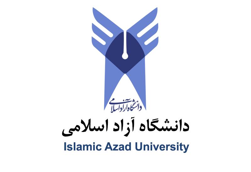 آزمون جامع دکتری آزاد با رعایت پروتکل ها حضوری برگزار می گردد