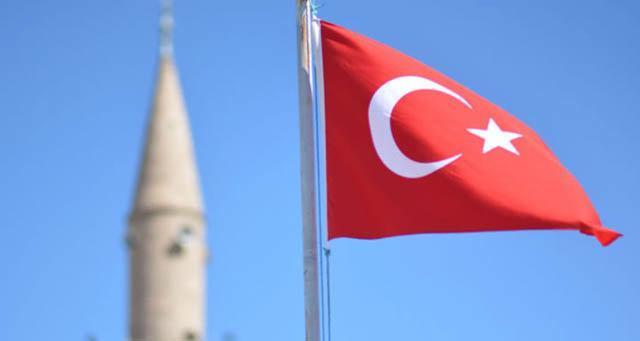 ادامه فرایند کاهشی نرخ بیکاری ترکیه