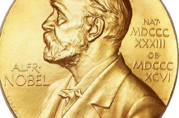 کرونا مراسم اعطای جایزه نوبل را لغو کرد