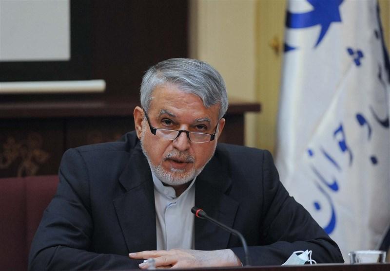 صالحی امیری: در جریان پرونده ویلموتس نیستم، شفافیت، نسخه شفابخش فوتبال است