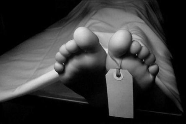 اظهارنظرهای غیرکارشناسی کار دست مسئولان داد، لزوم شناسایی همه مقصران حادثه تلخ خودکشی یک داوطلب کنکوری