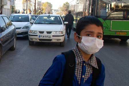تقارن نگران کننده کرونا با آنفلوآنزای فصلی