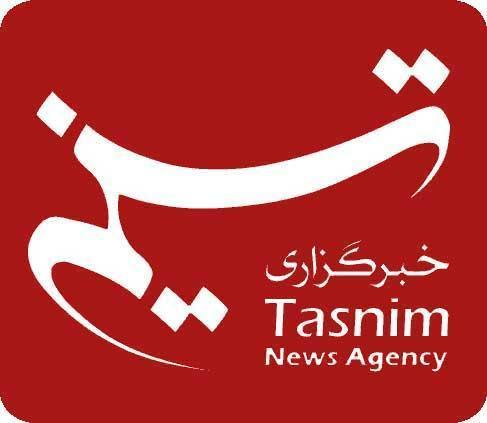 بازداشت بیش از 1000 نفر در اعتراضات روز یکشنبه بلاروس