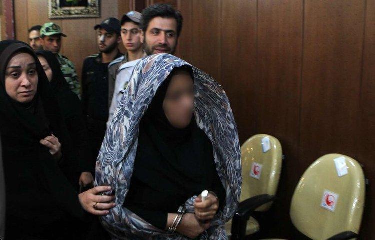 دو ادعا در پرونده آدم ربایی نویسنده جوان
