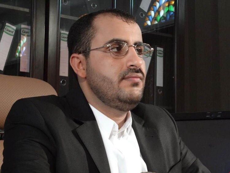 خبرنگاران انصارالله بر ادامه حملات بازدارنده به عربستان تأکید کرد